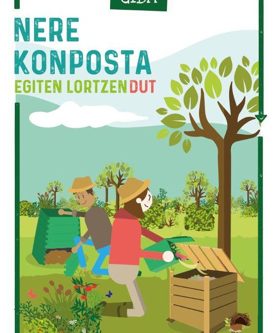 Guide compostage – EUS