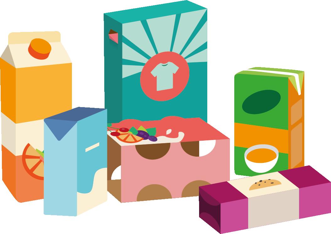 cartonettes-briques-alimentaires
